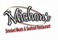 Michon's