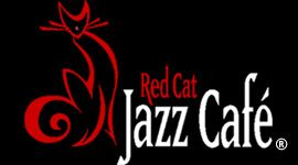 Red Cat Jazz Cafe