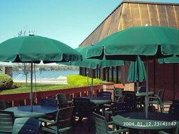Gale Street Inn - Diamond Lake