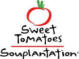 Orange Park Sweet Tomatoes