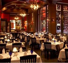 Texas de Brazil Denver features four private dining rooms. The Brazil room seats up to 70 guests, the Bahia room seats up to 20 guests, the Rio room seats up /5(K).