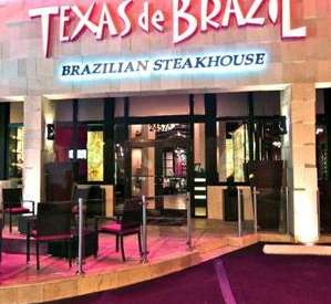 Texas de Brazil - Ft. Lauderdale, Restaurants business in Fort Lauderdale. See up-to-date pricelists and view recent announcements for this temebposubs.gary: Restaurants, Brazilian.