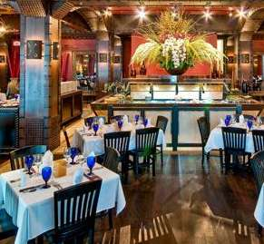 Get directions, reviews and information for Texas de Brazil in Hallandale Beach, FL.
