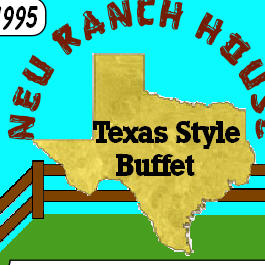 The Neu Ranch House
