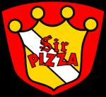 Sir Pizza East Main