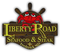 Liberty Road Seafood and Steak