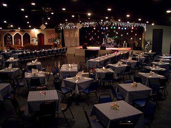 Nashville Night Life Theater