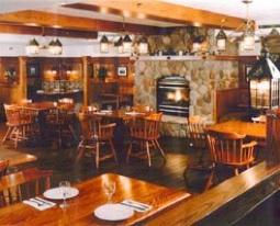 John Hawks Pub