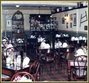 Maggie O'Neill's Irish Pub and Restaurant